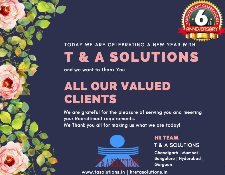 T & A Solutions 6th Anniversary.jpg